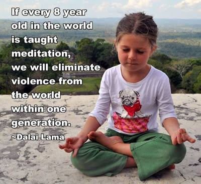 Are we teaching our children empowerment or dependence?